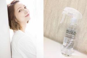 mizuhashi-hojudo-emulsion-remover-japan-best-selling-blackheads-makeup-remover0