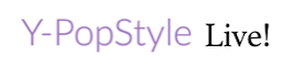 """y-popstyle-live"""